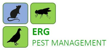 East Riding Pest Management
